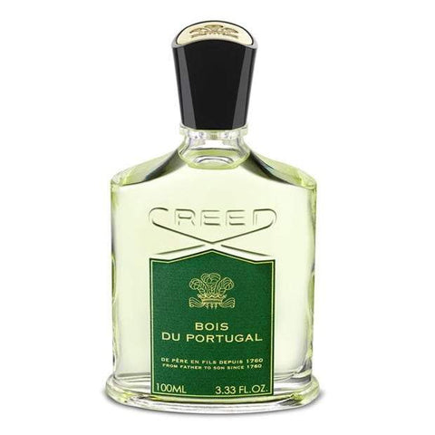 Creed Bois Du Portugal Eau De Parfum - Beautyshop.ie