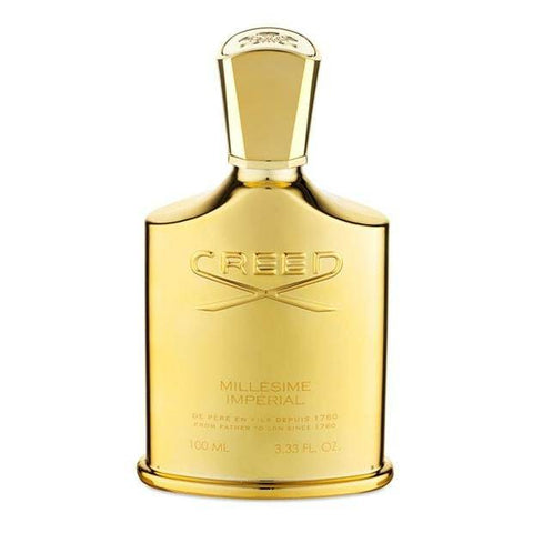 Creed Millesime Imperial Eau de Parfum - 100ml