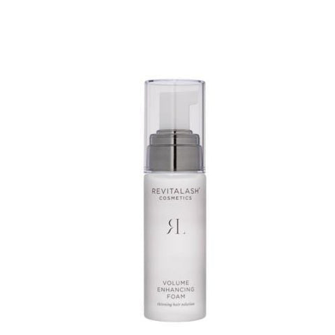 REVITALASH Volume Enhancing Foam, 55ml - Beautyshop.lv