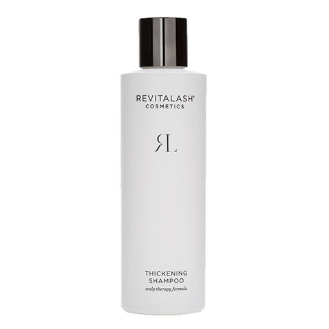 RevitaLash Thickening Shampoo - 250ml - Beautyshop.ie