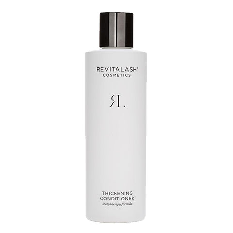 RevitaLash Thickening Conditioner - 250ml - Beautyshop.ie