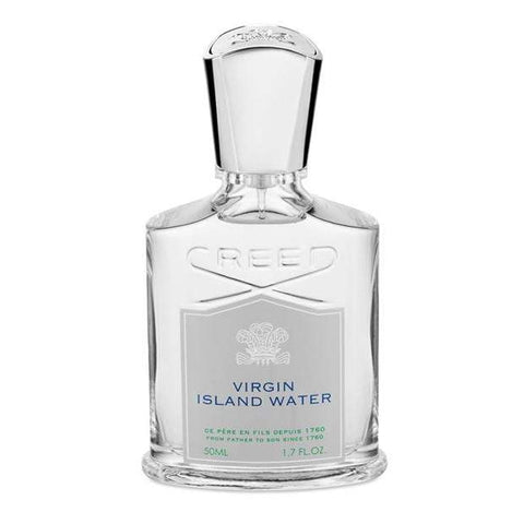 Creed Creed Virgin Island Water eau de parfum