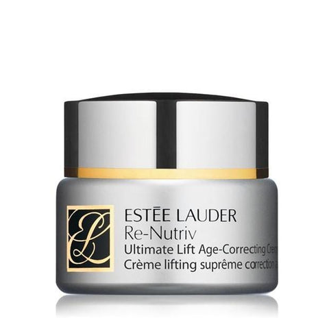 Estée Lauder Re-Nutriv Ultimate Lift Age Correcting krema, 50ml - Beautyshop.hr