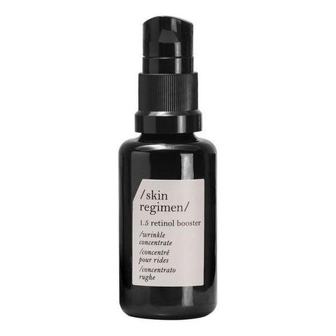 Retinol Skin Regimen Comfort Zone (25 ml) - Beautyshop.ie