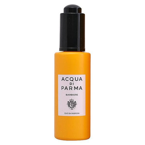 Acqua Di Parma ulje za brijanje Barbiere (30 ml) - Beautyshop.hr
