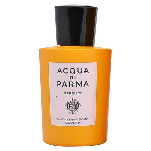 Acqua Di Parma Aftershave Lotion Collezione Barbiere (100 ml) - Beautyshop.ie