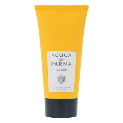 After Shave Barbiere Acqua Di Parma (75 ml) - Beautyshop.ie