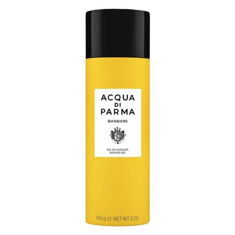 Gel da barba Acqua Di Parma Barbiere (150 ml) - Beautyshop.ie