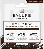 Eylure DYBROW Eyebrow Dye Kit - Beautyshop.ie