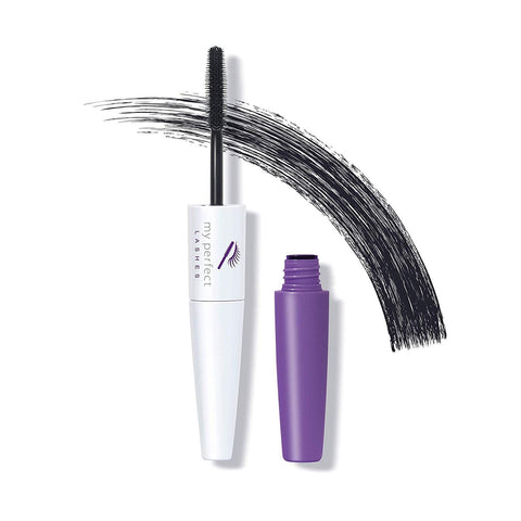 My Perfect Lashes 3-in-1 Formula Mascara Lash Extending