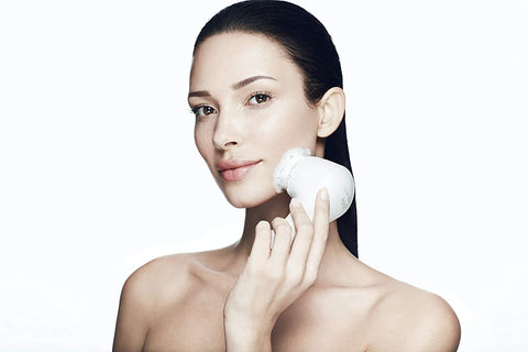Clarisonic Pore & Blemish Gel Cleanser - Beautyshop.ie