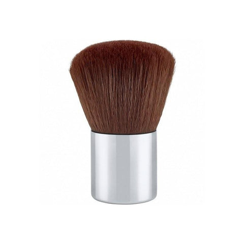 Colorescience Kabuki Brush - Beautyshop.lv