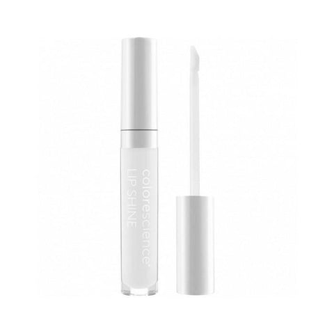 Colorescience Lip Shine SPF 35 - Beautyshop.pl