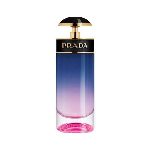 """Prada Candy Night EDP"" - Beautyshop.lt"