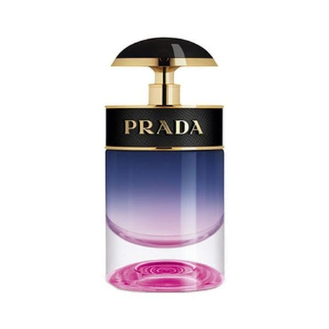 Prada Candy Night EDP - Beautyshop.fr