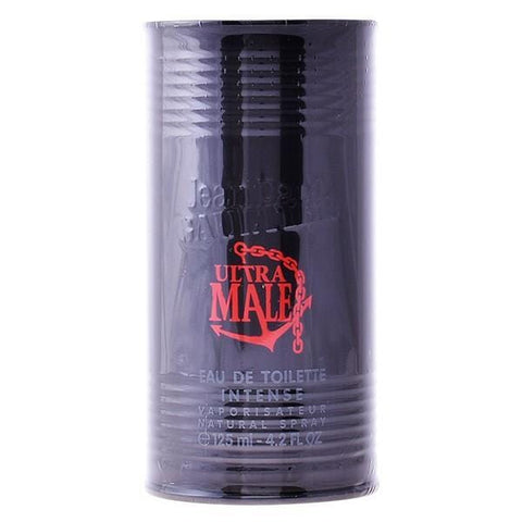 Spray Jean Paul Gaultier Ultra Masculin Eau De Toilette - Beautyshop.ie