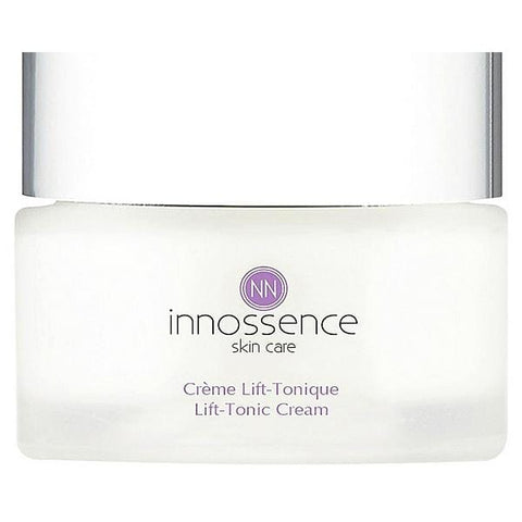 Anti-Wrinkle Cream Innolift Lift Tonic Innossence (50 ml)