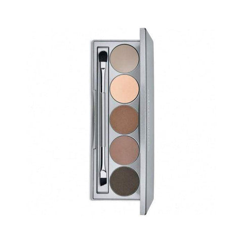 Colorescience Eye And Brow Paleta - Beautyshop.ie