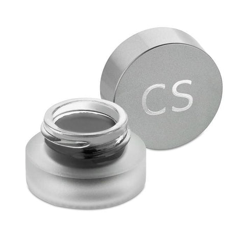 Colorescience Gel Eyeliner - Crna - Beautyshop.hr