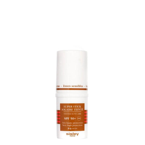 Sisley Paris Super Sun Stick colorato SPF50 - Beautyshop.it