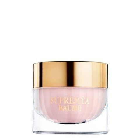 Crema antietà Sisley Paris Supremÿa Baume - Beautyshop.it