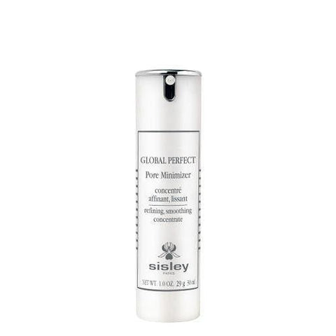 Sisley Paris Global Perfect Pore Minimizer - Beautyshop.it