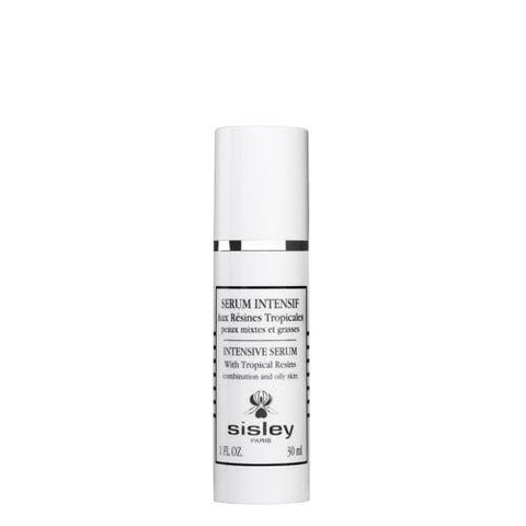 Sisley Paris Intensive Serum with Tropical Resins - Beautyshop.it