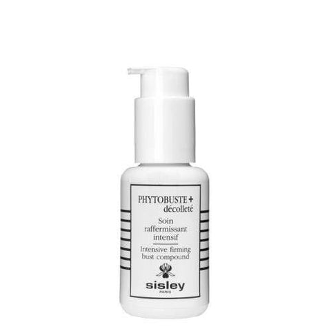 Sisley Paris Phytobuste + décolleté - Beautyshop.it