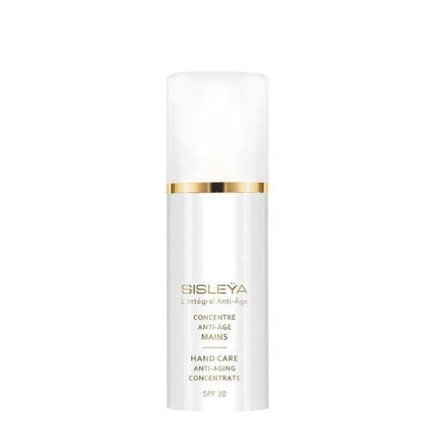 Sisley Paris Hand Care Anti-Aging Concentrate - Beautyshop.pl
