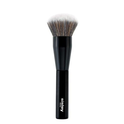 Sisley Paris Powder Brush - Beautyshop.ie