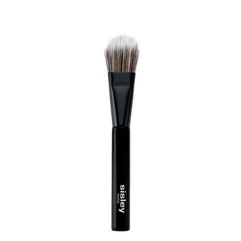 Sisley Paris Fluid Foundation Brush štetec - Beautyshop.ie