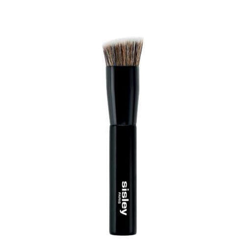 Sisley Paris Foundation Brush - Beautyshop.ie