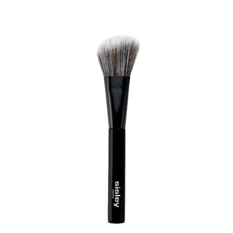Sisley Paris Blush Brush - Beautyshop.lv