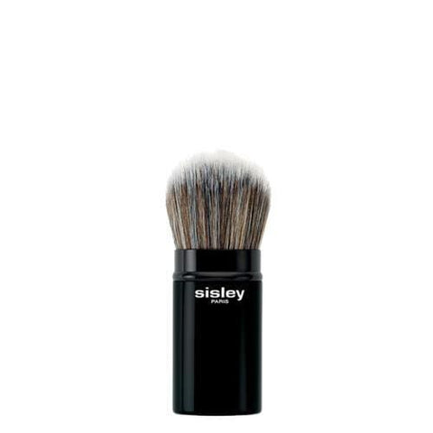 Sisley Paris Phyto-Touche Brush - Beautyshop.ie