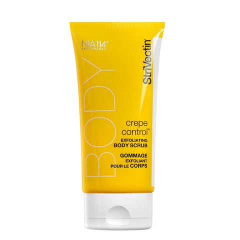 Strivectin Crepe Control Exfoliating Body Scrub 150ml