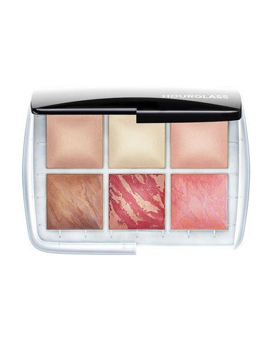 HOURGLASS Ambient Lighting Edit Holiday 2019