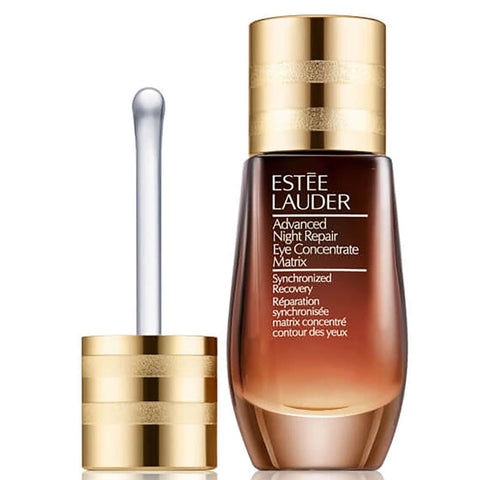 Estee Lauder Advanced Night Repair szemkoncentrátum mátrix 15ml - Beautyshop.hu