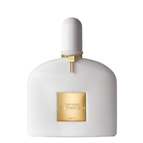 Tom Ford White Patchouli Eau de Parfum - Beautyshop.se