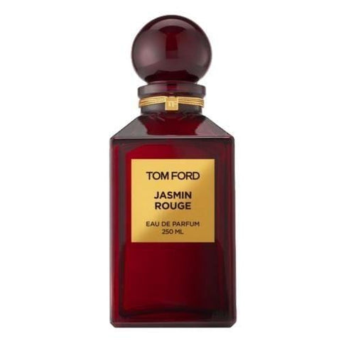 Tom Ford Jasmin Rouge parfemska voda