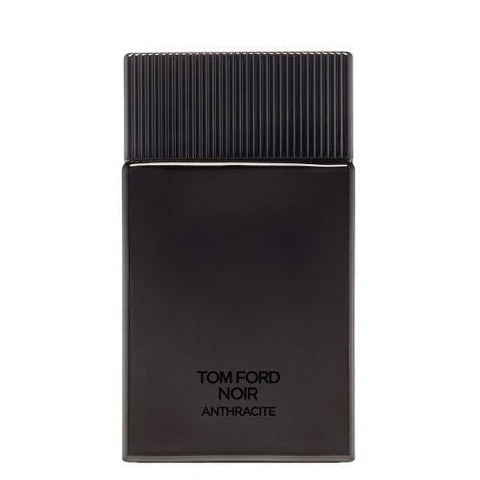 Tom Ford Noir antracit parfemska voda