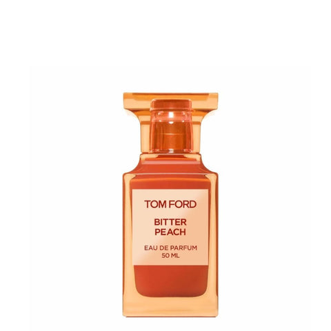 Tom Ford parfemska voda gorke breskve 50ml