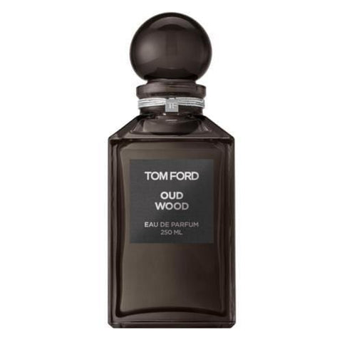Tom Ford Oud Wood parfemska voda