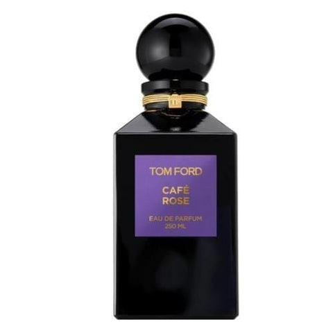 Tom Ford Cafe Rose EDP - Beautyshop.ie