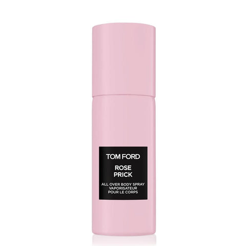Tom Ford Rose Prick sprej za tijelo - 150ml - Beautyshop.hr