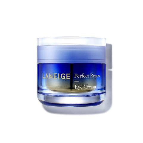 Crema de ochi Laneige Perfect Renew Perfect 50ml - Beautyshop.ie
