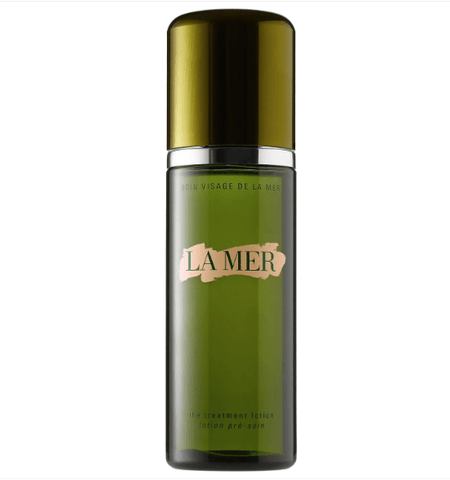 LA MER La Lotion Traitante (150ML) - Beautyshop.fr