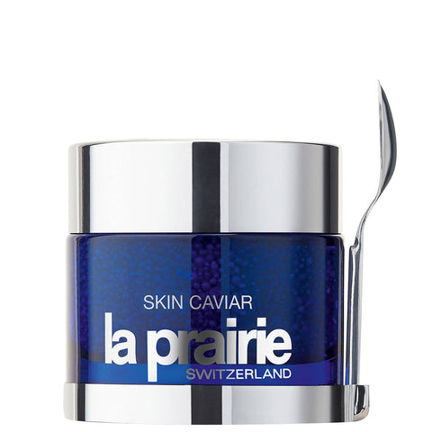 La Prairie Caviar Collection Skin Caviar 50g