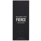 Abercrombie & Fitch Fierce Cologne Spray - Beautyshop.ie
