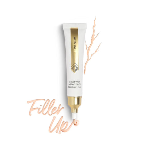 Mirenesse - Endless Youth Instant Filler 15G - Beautyshop.ie