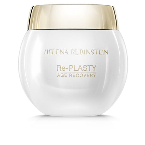 Helena Rubinstein RE-PLASTY Age Recovery Face Wrap Cream - 50ml